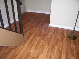 carpet dealers in melbourne fl laminate flooring