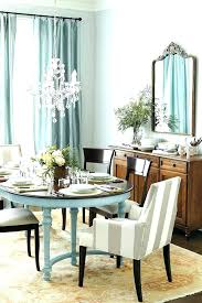 dining room light fixture height chandelier height above table how to select the right size dining