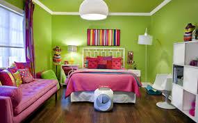 Girls Bedroom Ideas Uk 2