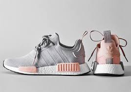 adidas nmd womens. now available: women\u0027s adidas nmd r1 \ nmd womens m