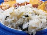 copycat   costa vida green rice