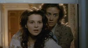 drama film emily bront euml s wuthering heights by peter kosminsky emily bronteuml s wuthering heights
