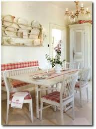scandinavian kitchen design inspiration i like bench as part of the table and chairs