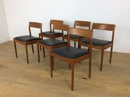 34 Beste Inspiration Zu Esstisch 6 Stühle