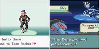 10 Fan Games/ROM Hacks Long-Time Pokemon Fans Should Play - Neotizen News