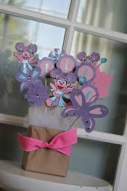 Abby Cadabby Party Decorations 17 Best Images About Abby Cadabby Party Ideas On Pinterest