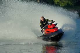 "how to"" series sea doo onboard sea doo rxt x 260"