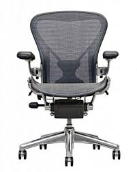wal mart office chair. computer desks walmart office chairs desk chair wal mart