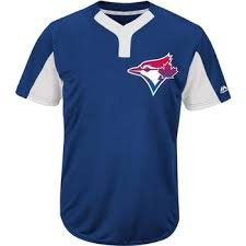 Cool Cool Baseball Baseball Jerseys