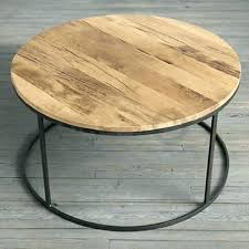 round coffee table with storage rustic round coffee table rustic wooden storage coffee table with large storage drawers