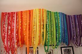 ganesh chaturthi decoration ideas items at home 2017