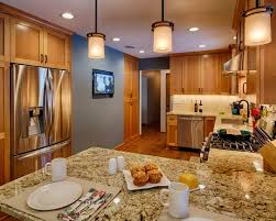 exciting lighting lamp shade indianapolis in. pendant and recessed lights in kitchen exciting lighting lamp shade indianapolis