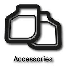 Largest mercedes catalog on web. Auto Service Conshohocken Mercedes Benz Of Fort Washington