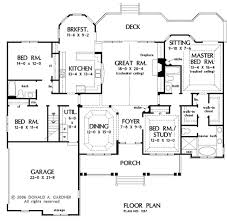 cretin homes floor plans fresh cretin homes floor plans acadian house plans personalized house