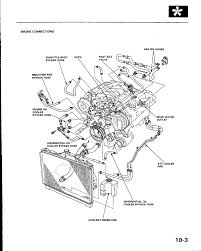 acura legend engine diagram acura wiring diagrams