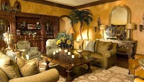 tuscan style living room decorating ideas living room living rooms living