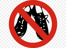 No Cell Phone Sign Printable Saddle Shoe Nike Clothing Clip Art Png 600x600px Shoe