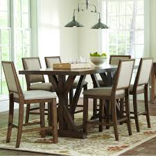 dining room chairs counter height. full size of kitchen:bar height kitchen table round counter dining set high room chairs