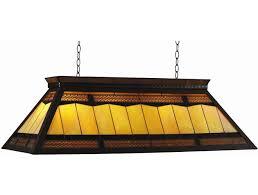 ram gameroom s fil kd pool table light