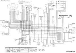 2005 cbr f4i wiring diagram wiring diagrams best 2001 honda cbr600f4i wiring diagram wiring library custom cbr 600 f4i 2005 cbr f4i wiring diagram