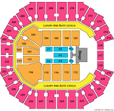 21 Beautiful Time Warner Cable Arena Seating Chart