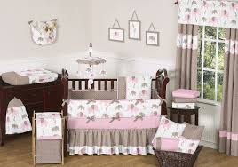 full size of pink crib bedding sets uk brown elephant nautical blanket teal