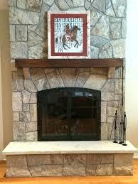 fireplace doors with blower wood burning fireplace door wood burning fireplace doors with blower fireplace doors