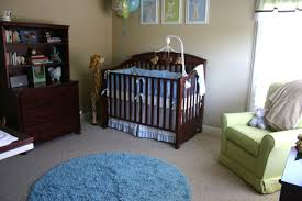baby boy room rugs. Baby Bedroom Ideas Creamy Animal Nursery Room Wood Furniture Sets Lively Area Rug 12 Rugs Boy U