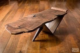 japanese wood furniture plans. live edge furniture japanese wood plans