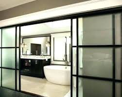rooms dividers glass interior sliding doors room dividers sliding doors room dividers interior sliding glass doors