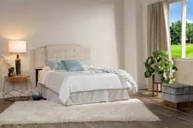 30 Luxury Bed Frames for Head and Footboards   JSD Furniture
