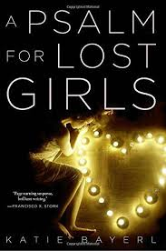 11 best fiction march 2018 images on ya books book covers and cover books