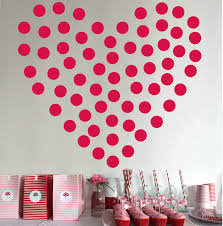 full size of bedroom diy wall decor interior decorating fresh home exterior amazing ideas creative diy