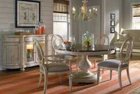 rustic dining room tables texas. full size of furniture:rustic furniture houston texas pleasurable affordable rustic dining room tables fantastic