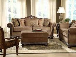 Impressive Furniture Sets For Living Room Contemporary Living Room