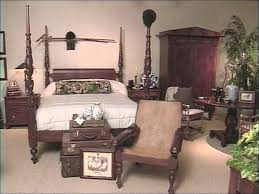 coastal breezy plantation west indies british colonial bedroom furniture