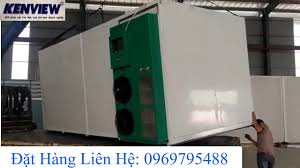 Thanh lý máy sấy thực phẩm công nghiệp liên hệ 0969795488 - YouTube