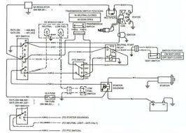 wiring diagram john deere 4230 wiring diagram 2011 07 22 184539 john deere 420 garden tractor wiring diagram at John Deere 318 Wiring Diagram Pdf