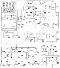 Incredible design ideas tpi wiring harness diagram diagrams painless for