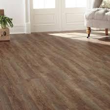 vinyl wood plank flooring 11 best home improvement images on flooring ideas vinyl