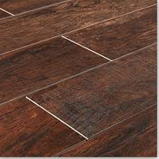 tile that looks like wood. Delighful That Wood Grain Look Ceramic U0026 Porcelain Tile  FREE Samples Available At  BuildDirect Throughout That Looks Like L