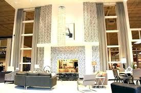 hom furniture fargo furniture s furniture photo of furniture united states furniture s furniture rugs furniture