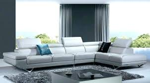 rooms to go leather sectional sleeper sofa rooms to go picture chaise sofas review couches furniture