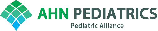 Patient Portal Ahn Pediatrics