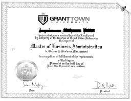 Компания продаёт фальшивые дипломы через онлайн университетов  axact крупнейшая ИТ компания в Пакистане как выяснилось промышляет тёмными делишками С виду это настоящая образовательная империя сотни университетов
