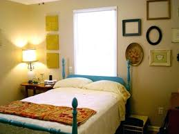 free 40 decorating small bedrooms on a budget 20802 throughout small bedroom decorating ideas budget