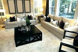 area rug with brown couch rugs for couches elegant design incredible col rugs for brown couches