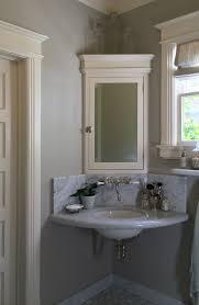 Corner Bathroom Medicine Cabinet Bathroom Design Ideas Bathroom Corner  Medicine Cabinet
