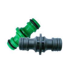 garden hose coupler. durable 1/2\ garden hose coupler -
