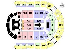 Kiss Ticketswest